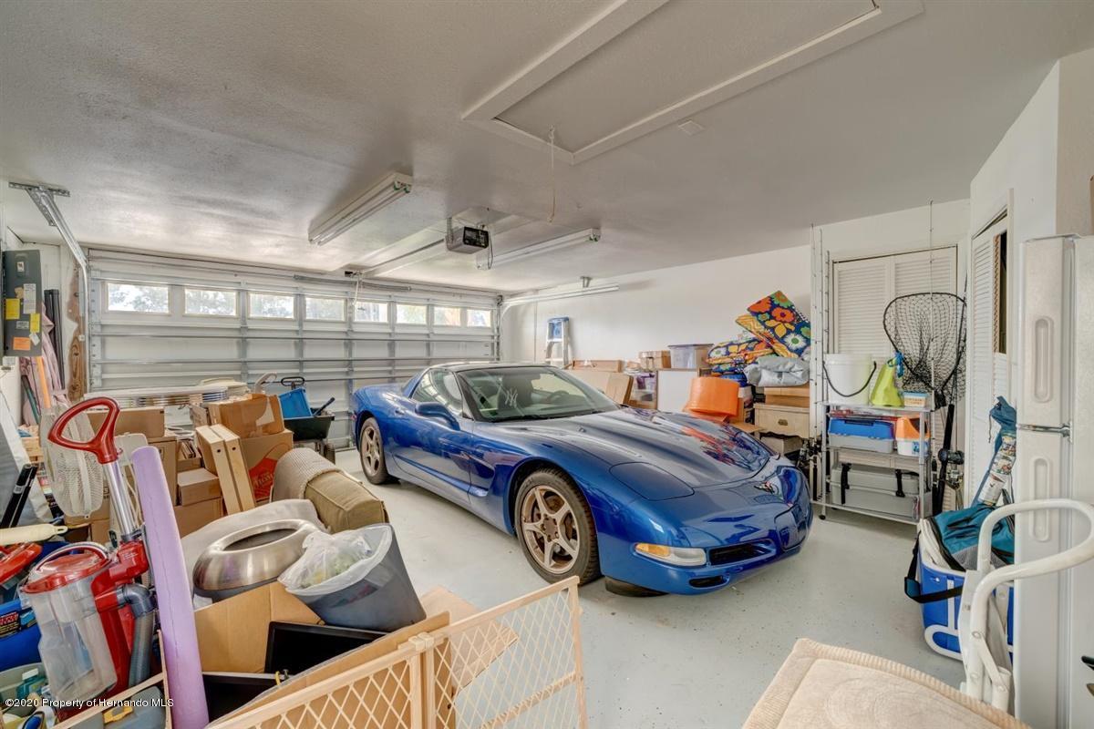 48-Garage