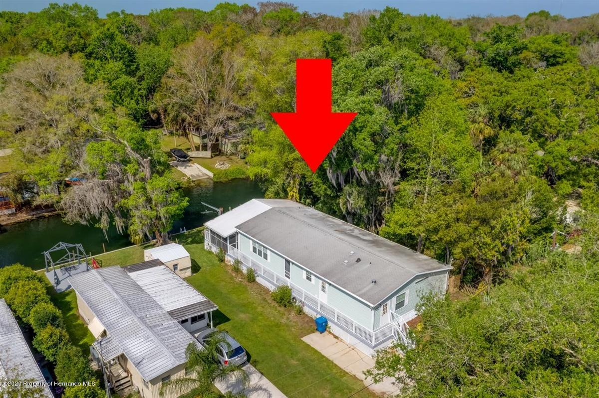 58-Property Aerial