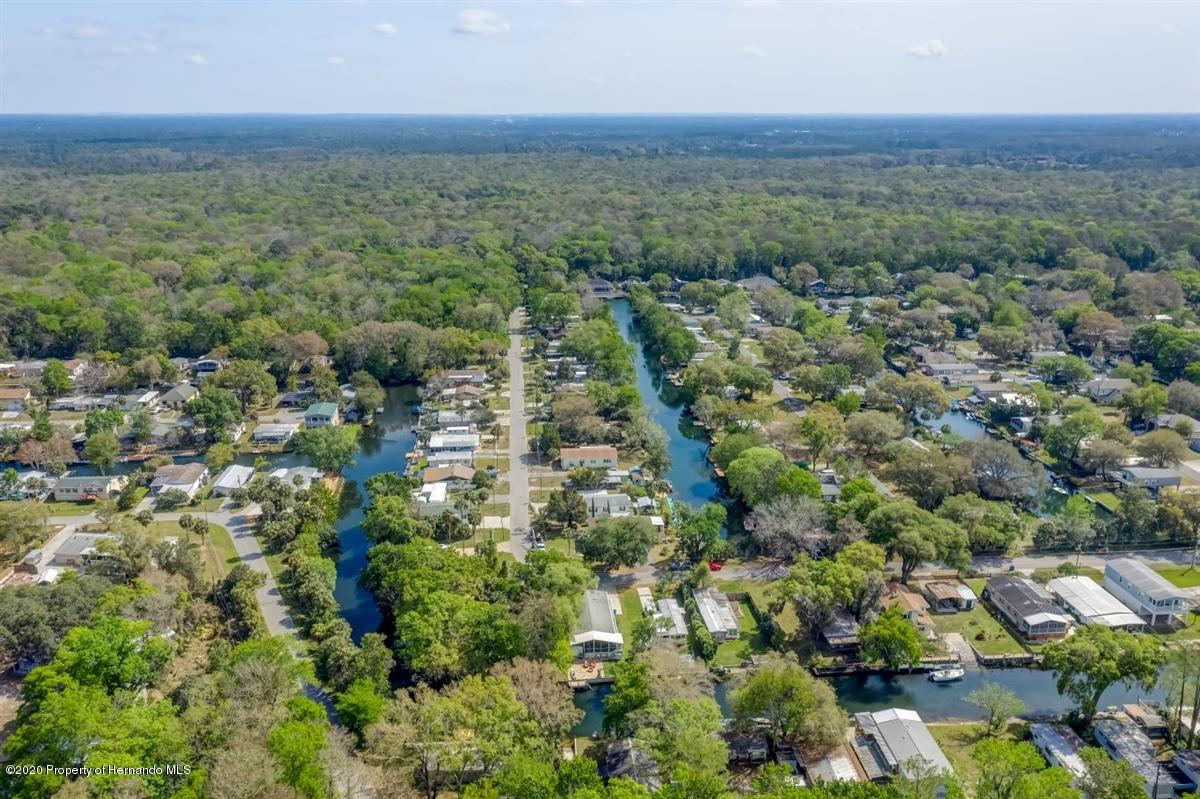 64-Property Aerial