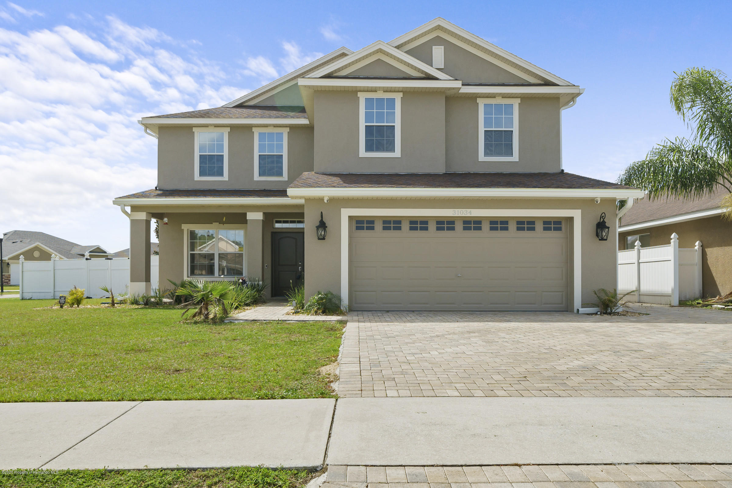 31034 Water Lily Drive