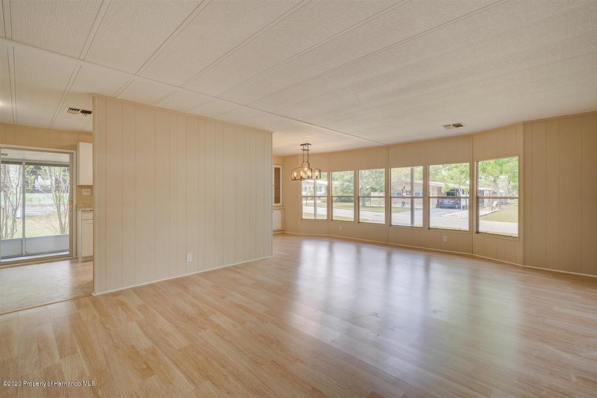27-Living Room