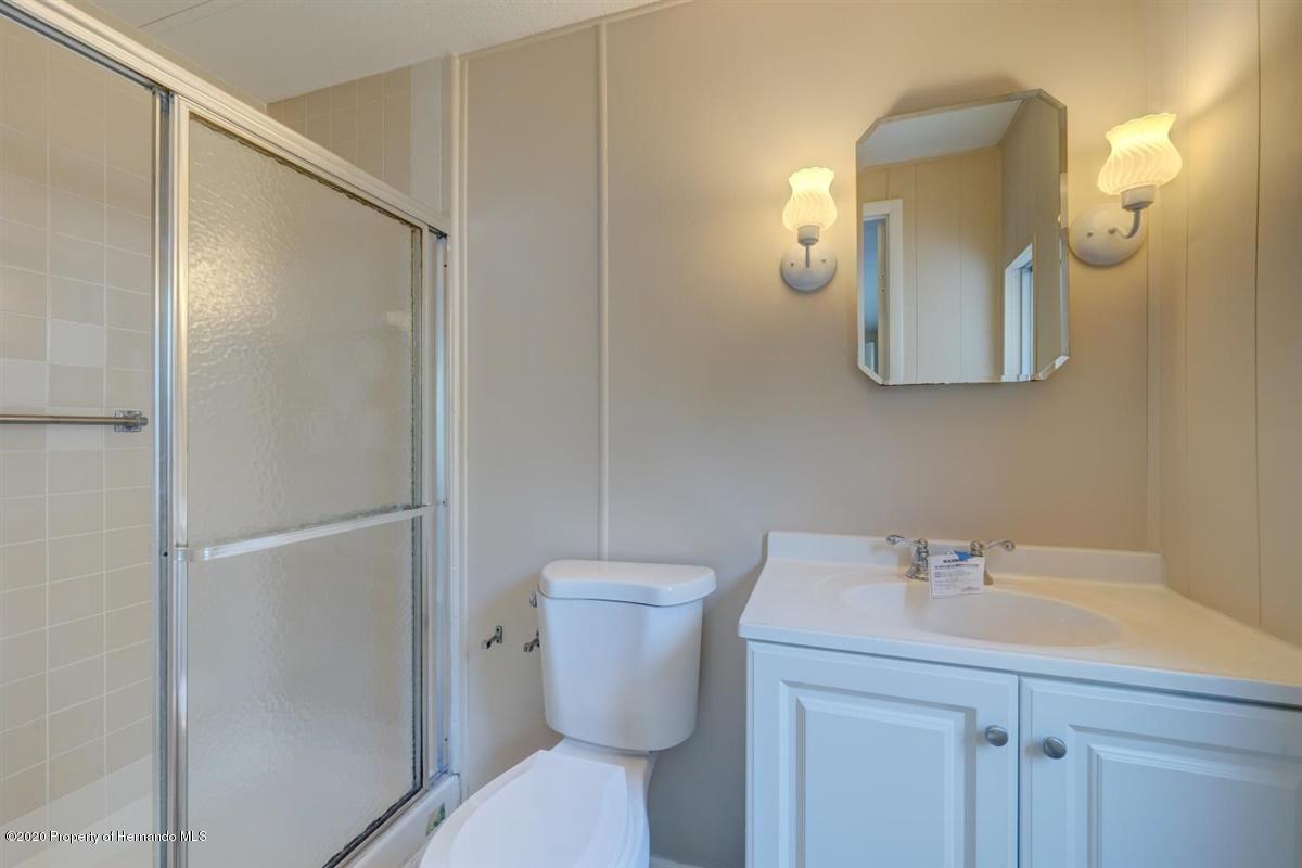 34-Master Bathroom