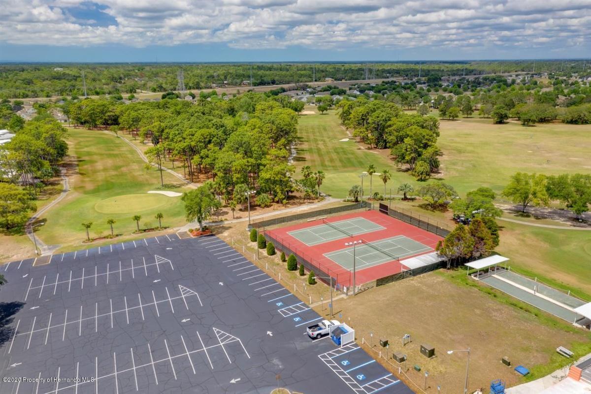 47-Tennis Courts