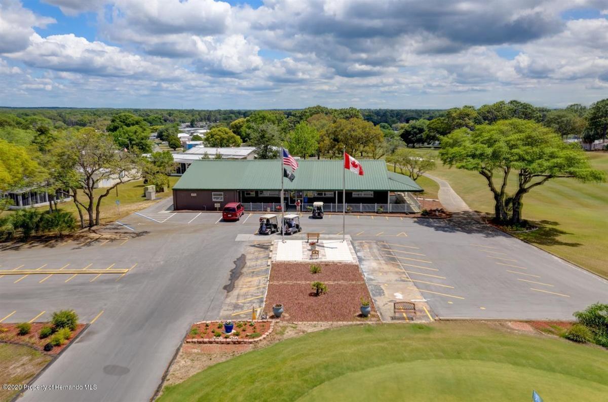 50-Golf Course