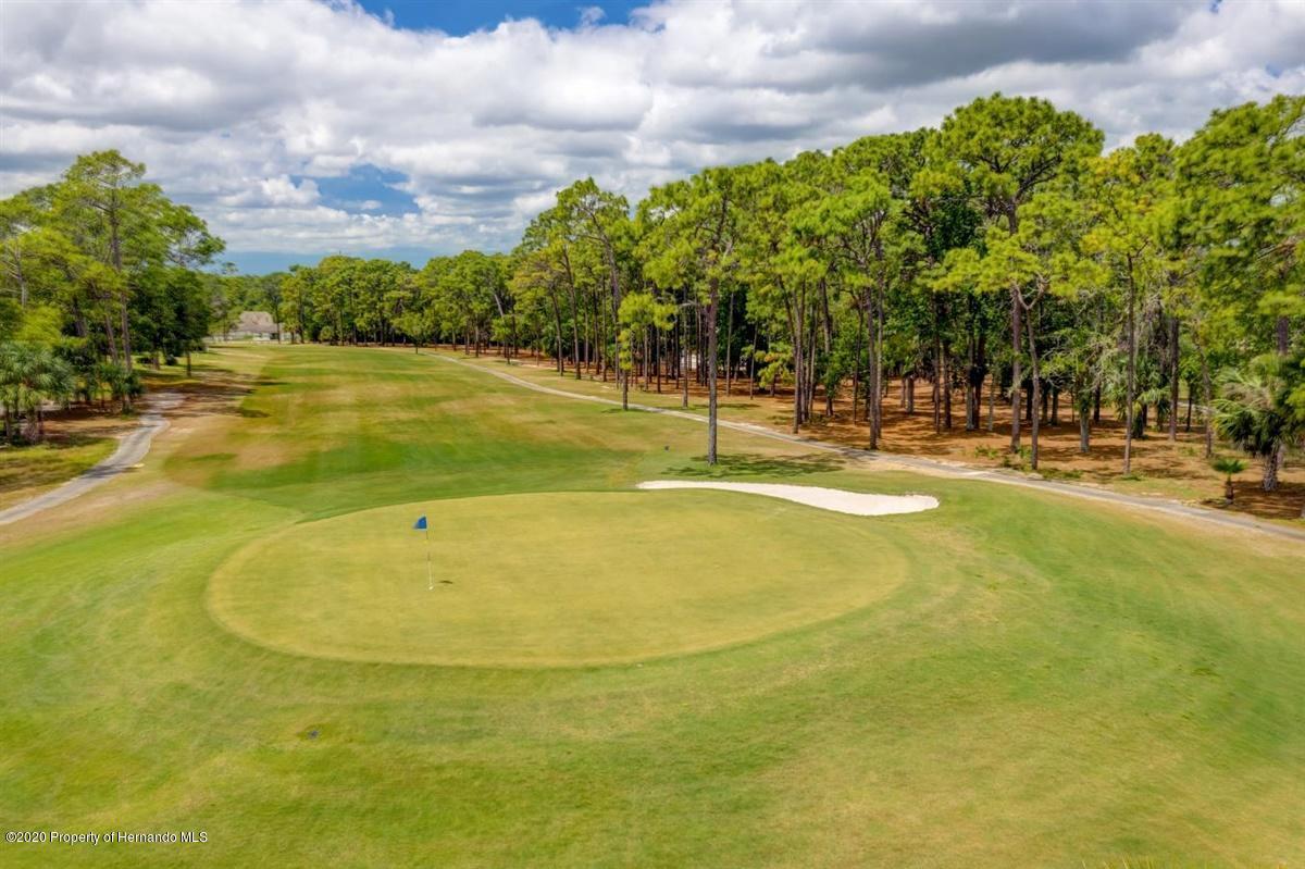 51-Golf Course