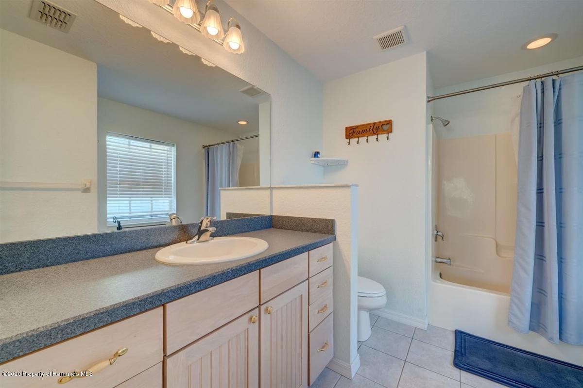 22-Master Bathroom