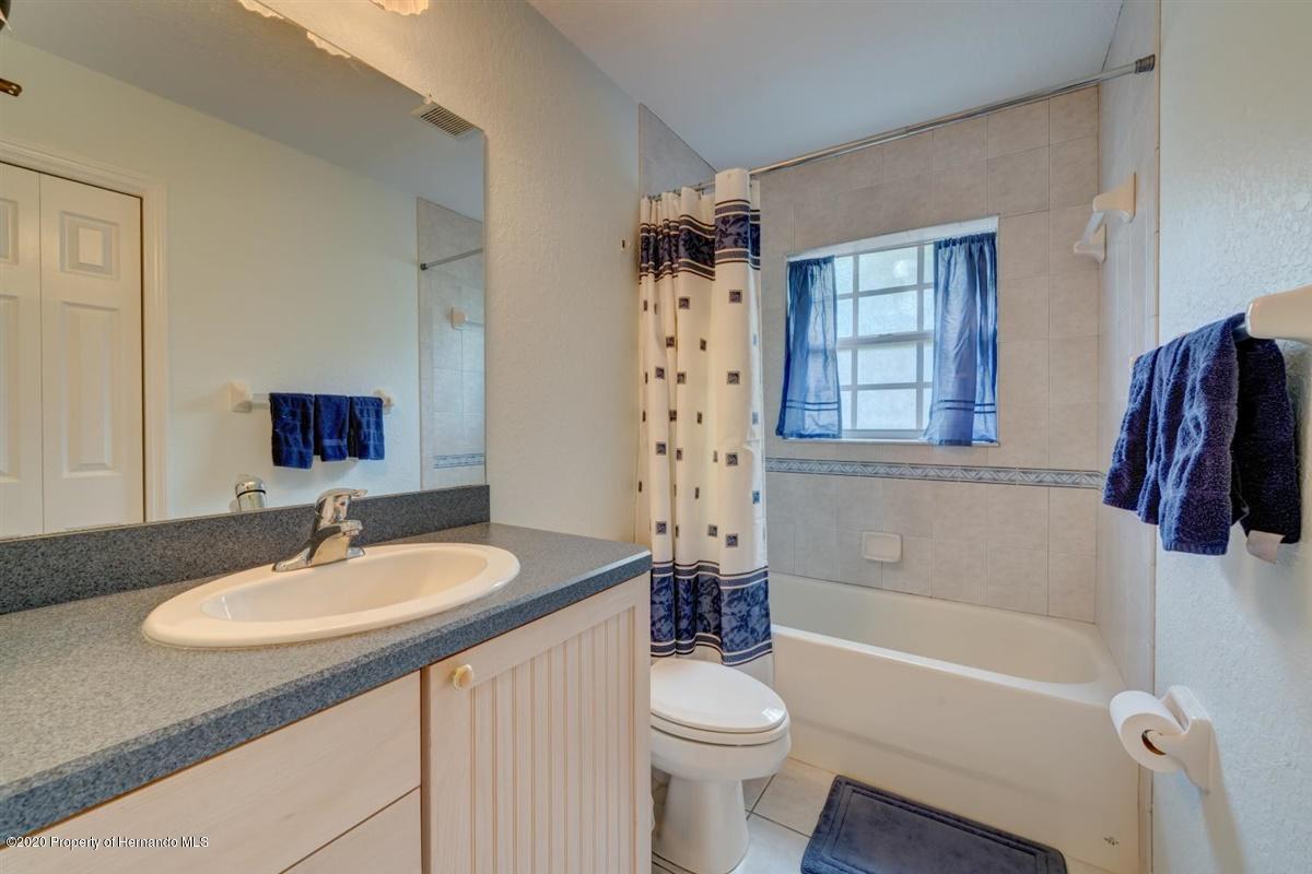 26-Bathroom