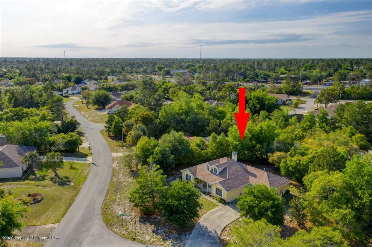 41-Property Aerial