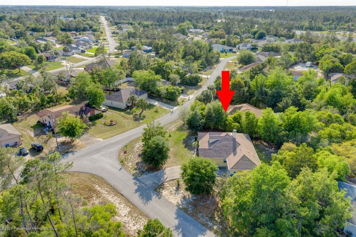 42-Property Aerial