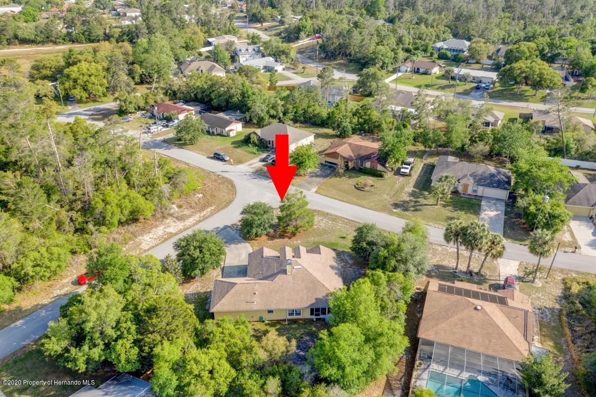 43-Property Aerial