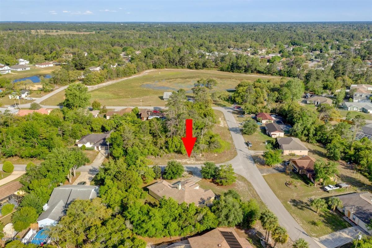44-Property Aerial