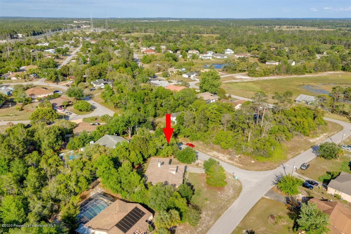 45-Property Aerial
