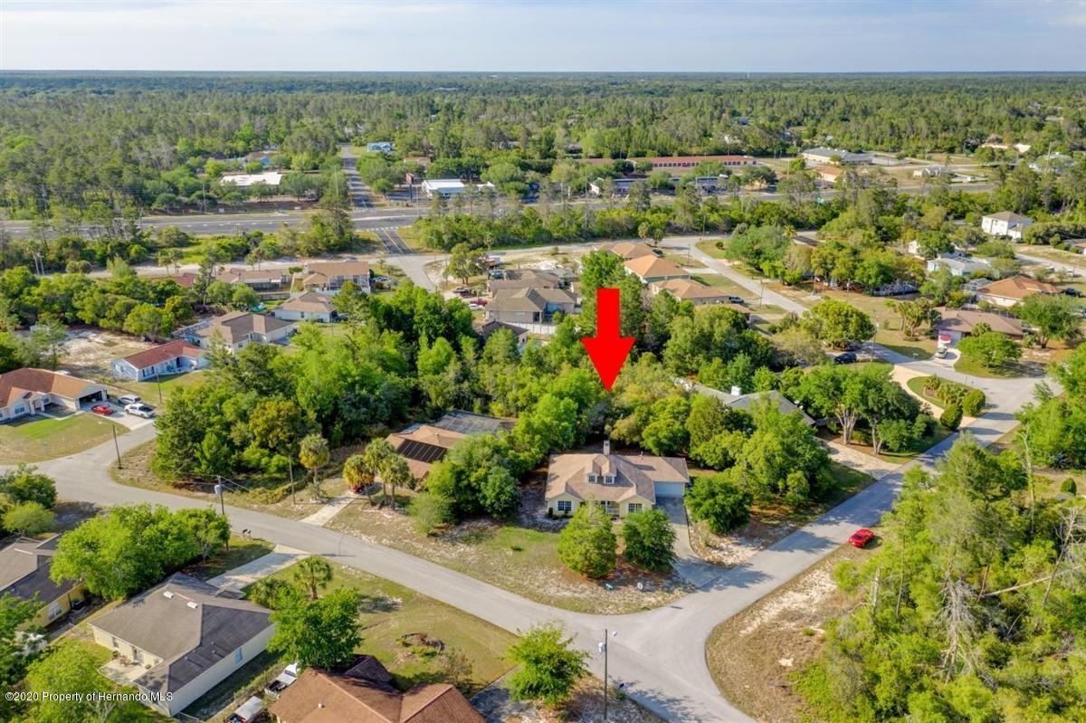 47-Property Aerial