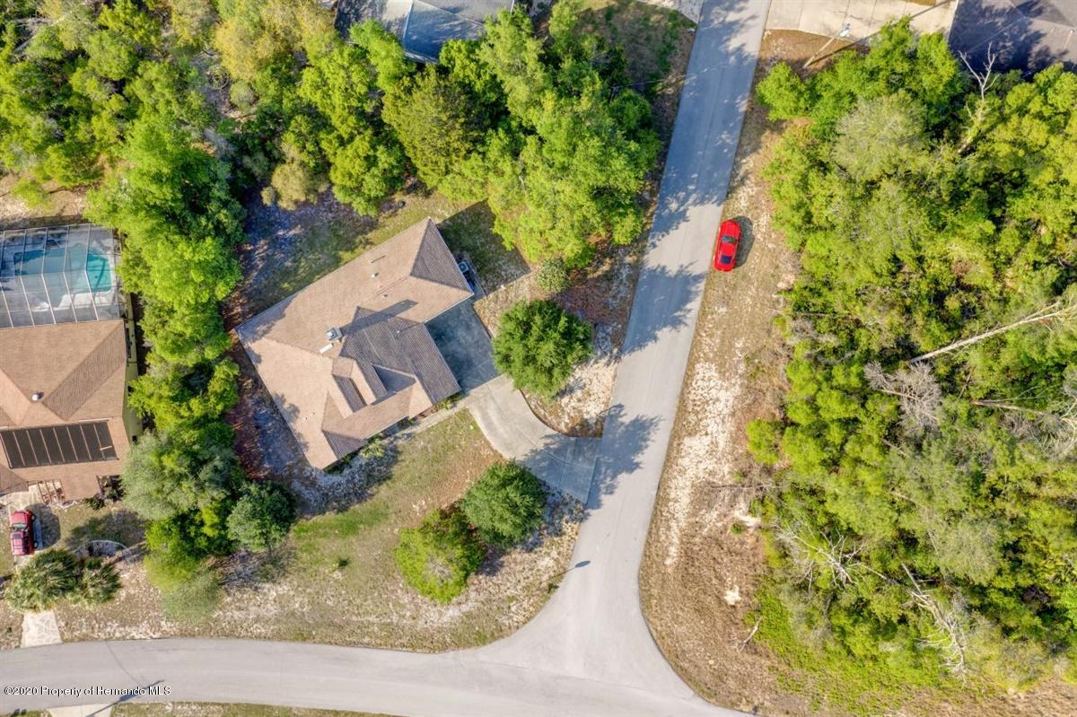 48-Property Aerial