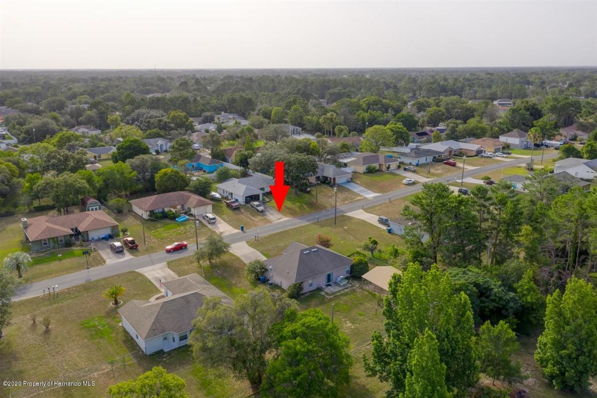 34-Property Aerial