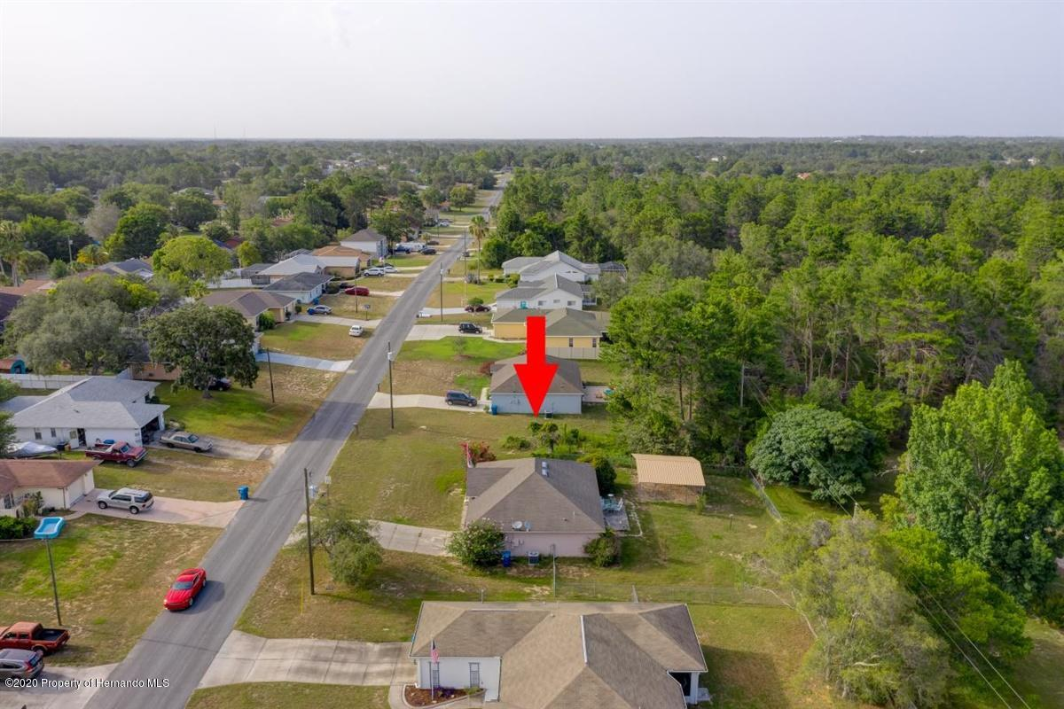 35-Property Aerial
