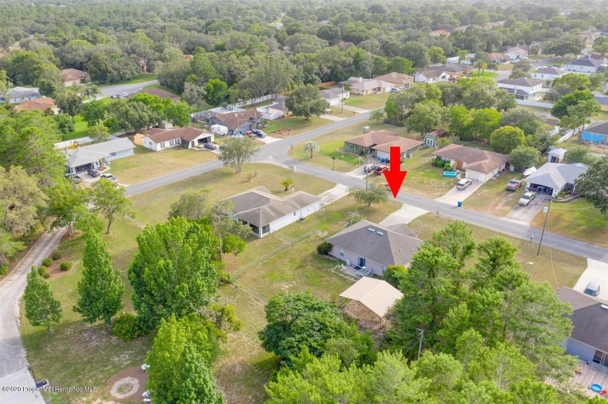 36-Property Aerial