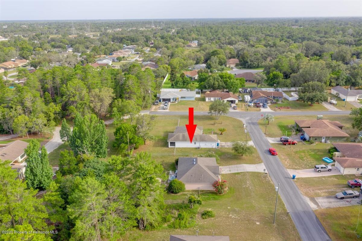 37-Property Aerial