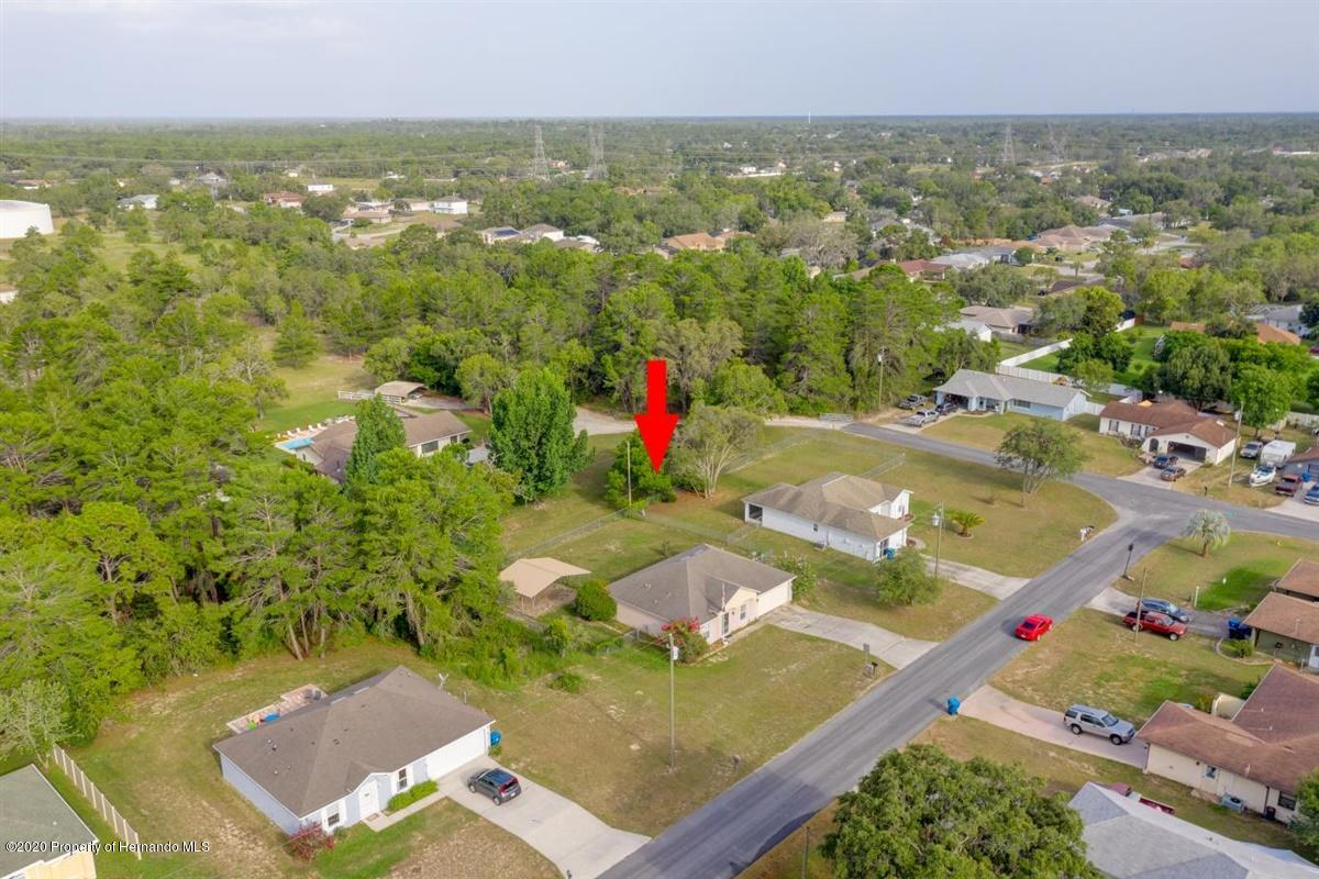 38-Property Aerial