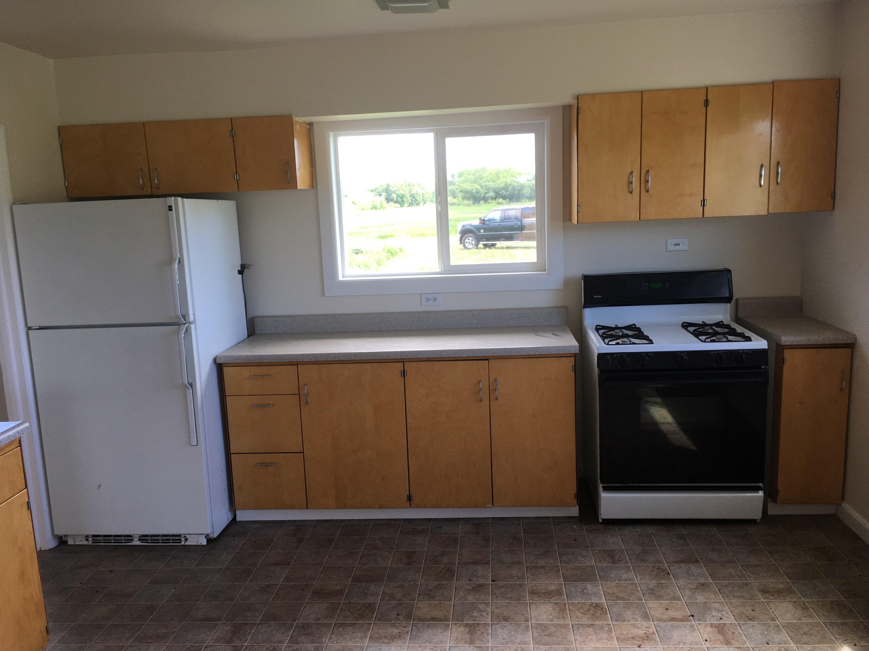 6 - Rental home Kitchen