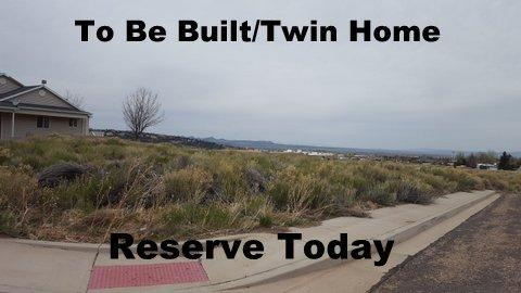 78484 256 Mountain View Drive  Cedar City UT
