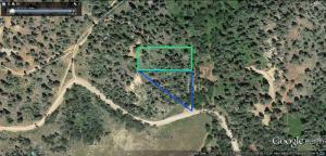 2825 N SQUAWBERRY LN 183 & 184, Duck Creek Village, UT 84762