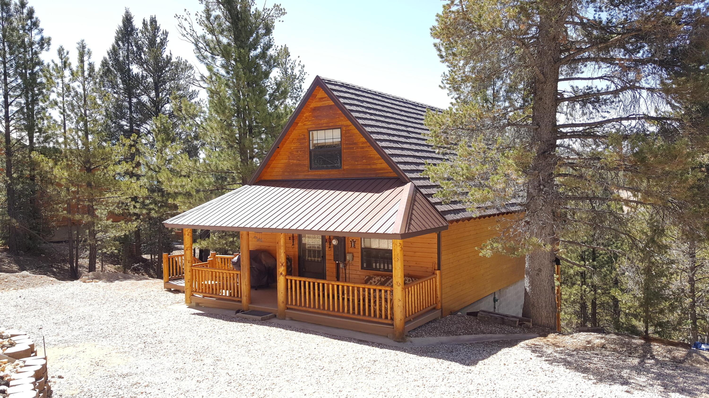 82204 895 Pine Knoll RD Duck Creek Village UT