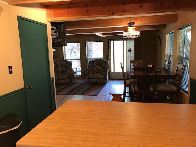 83262 190 Williams Road Hi-Lo Estates  Beaver UT