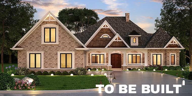 83700 2250 Vista Del Sol Drive  Cedar City UT