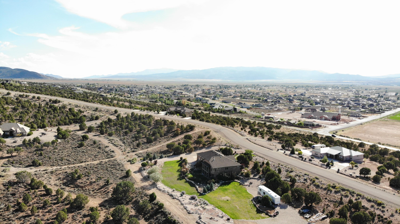 83748 783 Panorama DR Cedar City UT