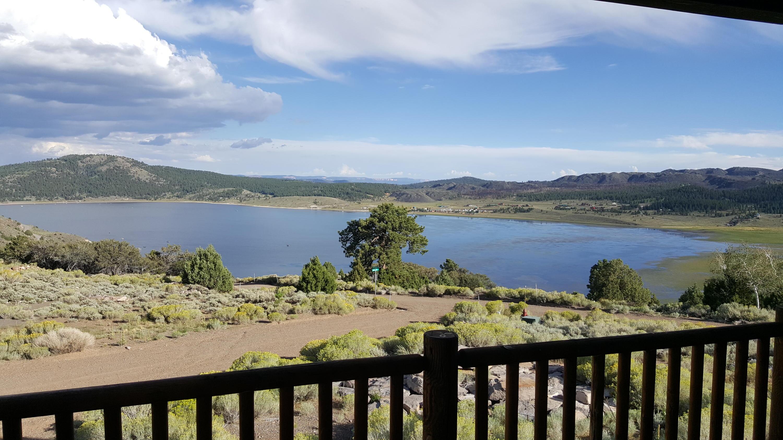 83815 143 Ridge View DR, Panguitch Lake, UT