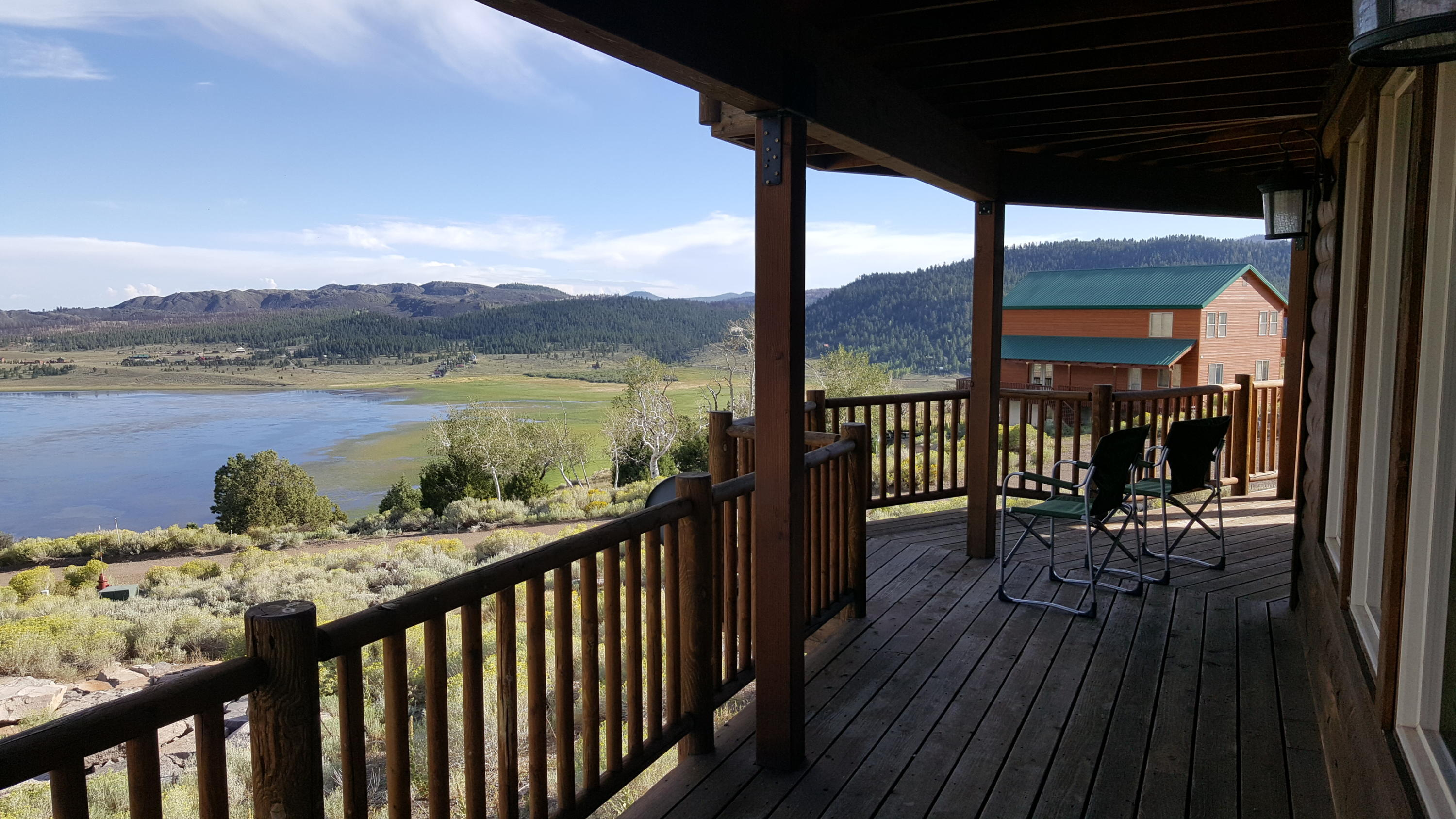 83815 143 Ridge View DR Panguitch Lake UT