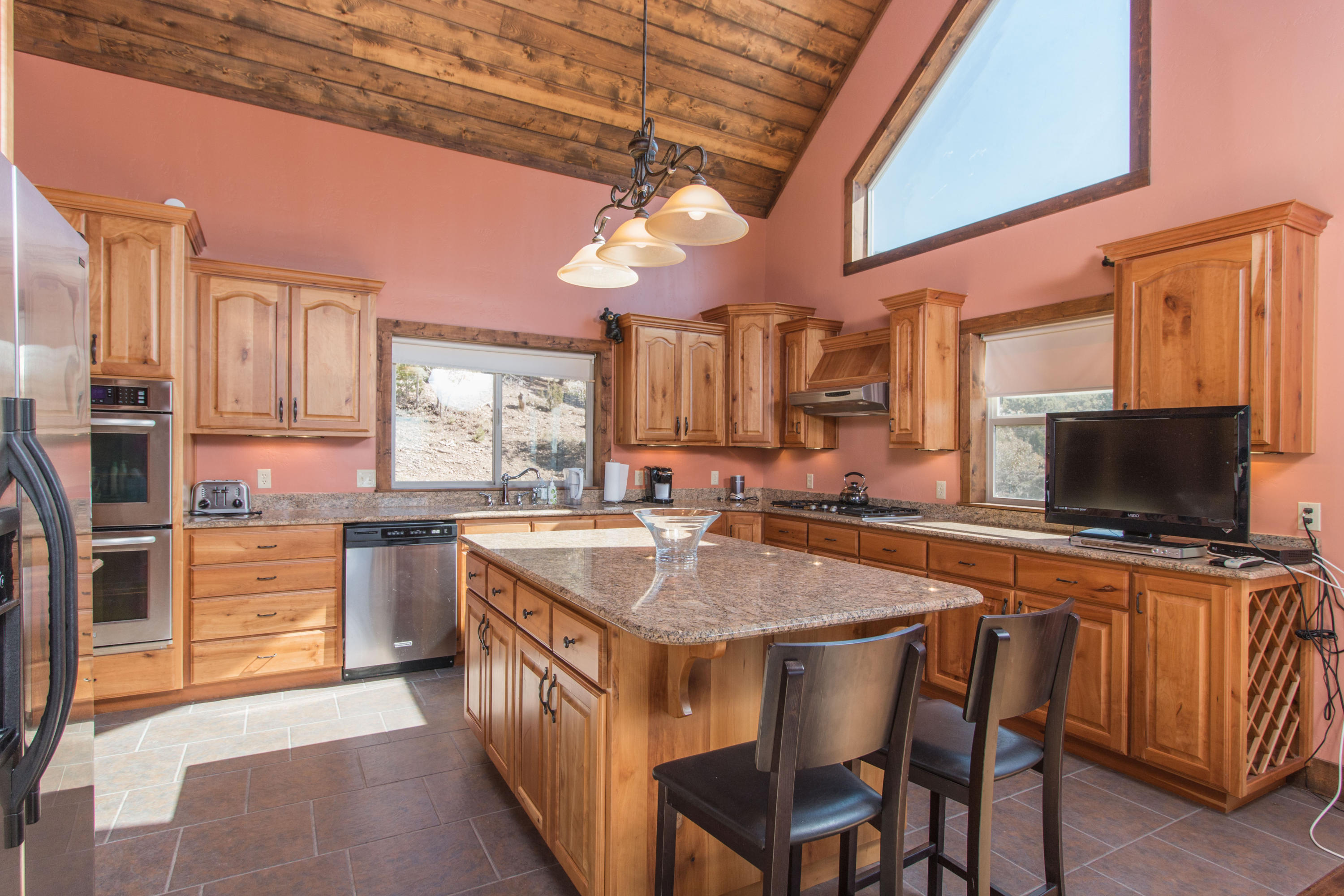 84262 2101 High Cedar View  Cedar City UT