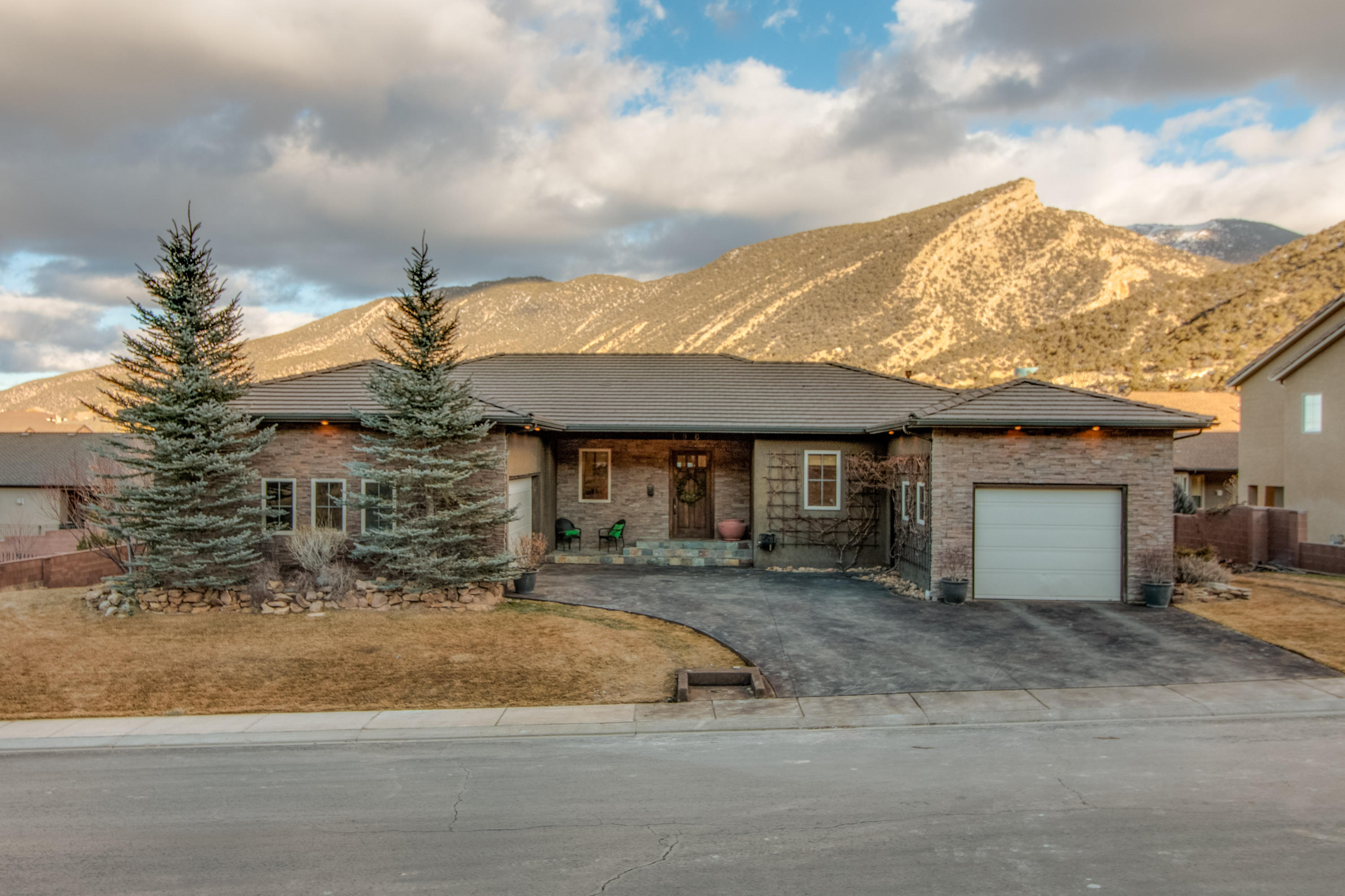 85043 1960 Mill Hollow Way Cedar City UT