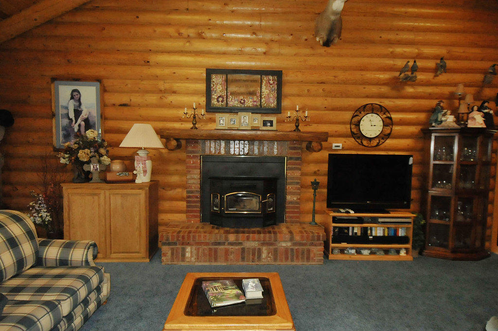 85333 2236 Navajo Trail  Beaver UT