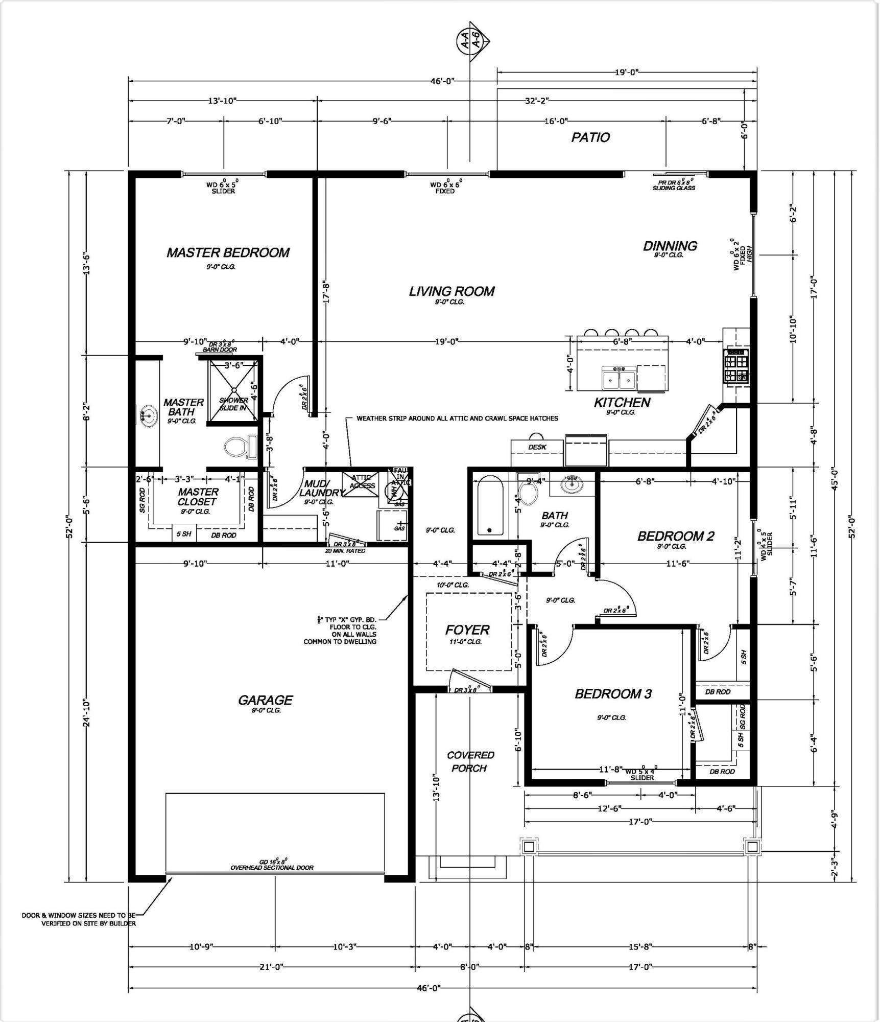 85106 Lot 2 Block 6 Highland Park Sub  Cedar City UT