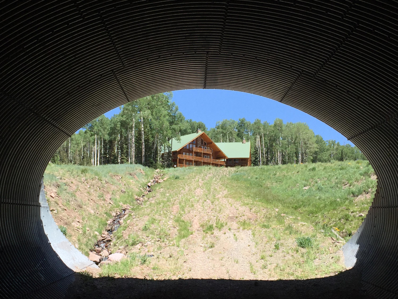 85718 120 Elk Meadows DR Beaver UT