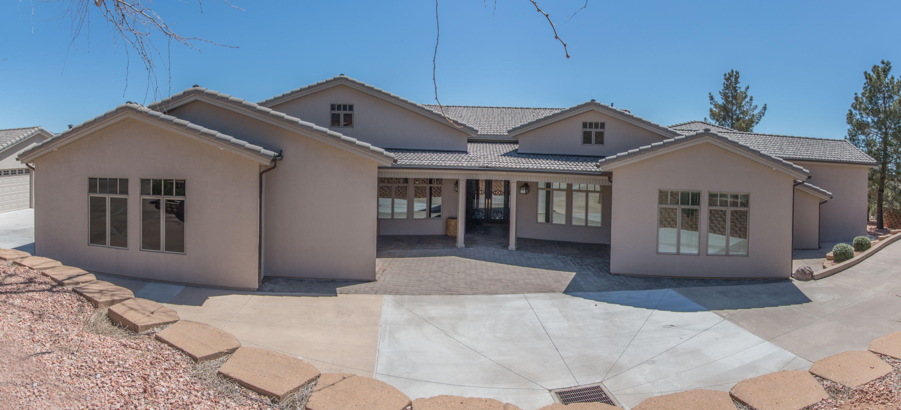 85857 1334 Mountain Shadow DR Leeds UT