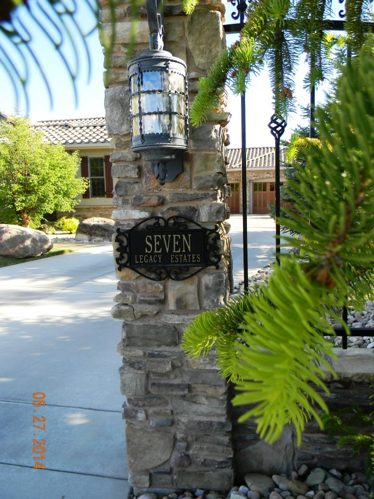 86233 617 Cove DR Cedar City UT