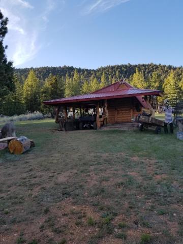 86034 825 Aspen Meadow DR Mammoth Creek UT