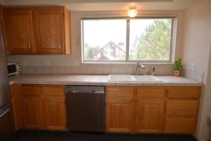 86149 790 Fiddlers Canyon RD Cedar City UT