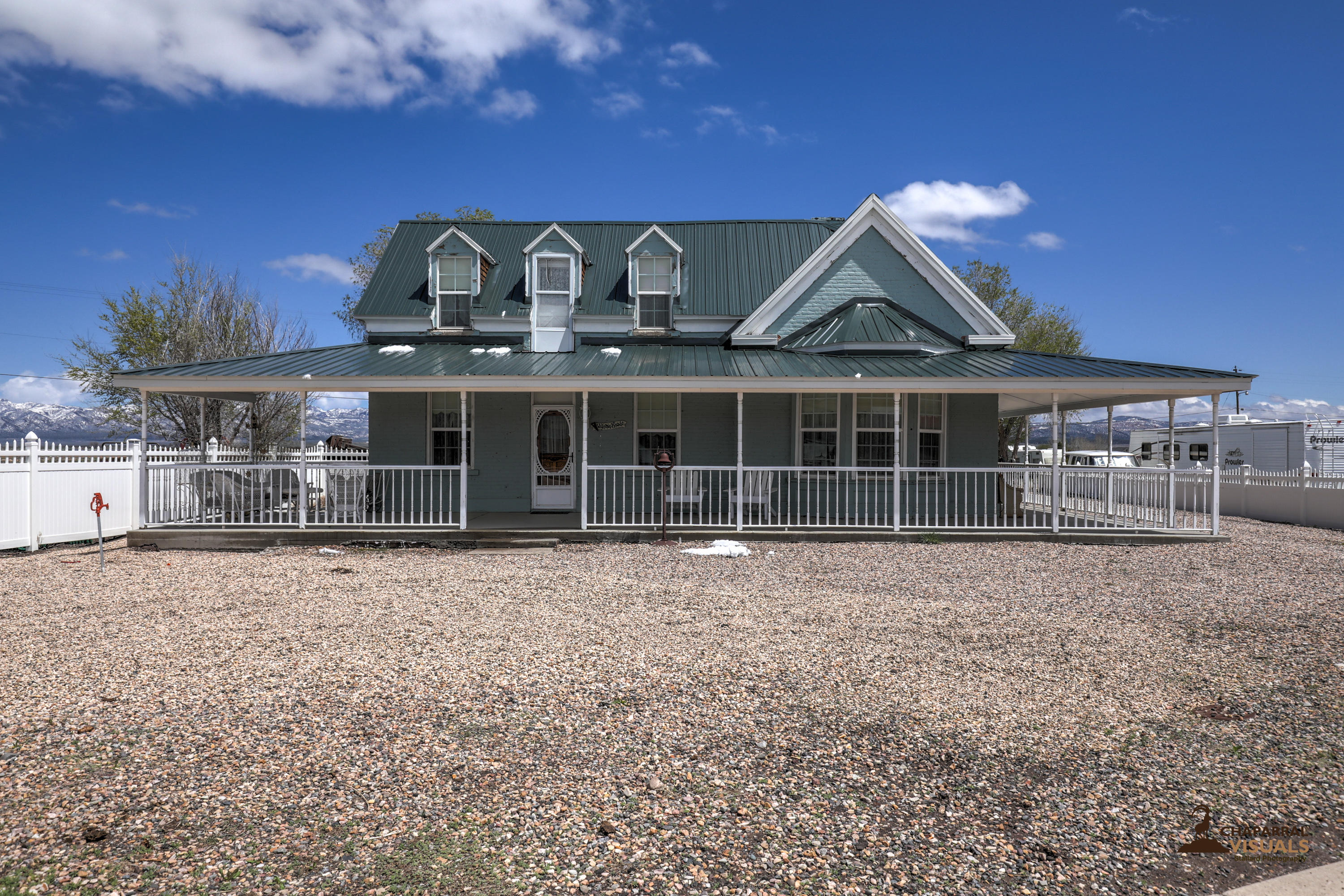 86087 674 Main ST, Panguitch, UT