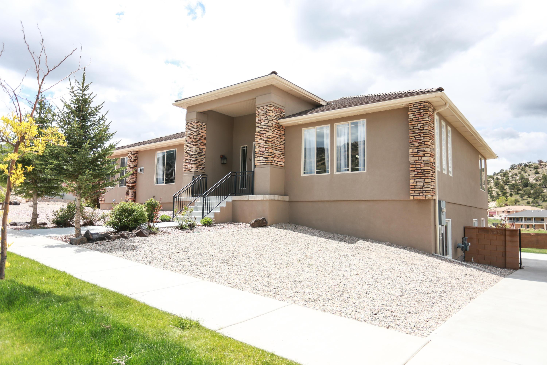 86180 420 Hillview DR Cedar City UT
