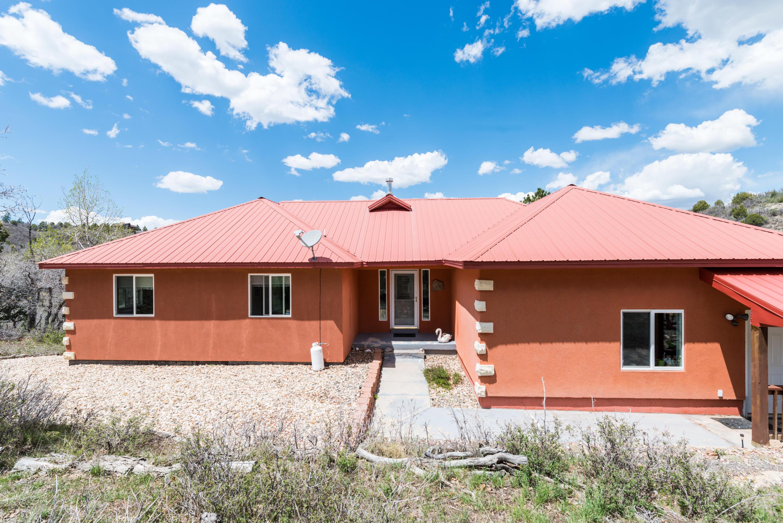 86169 3470 Ranch DR Duck Creek Village UT