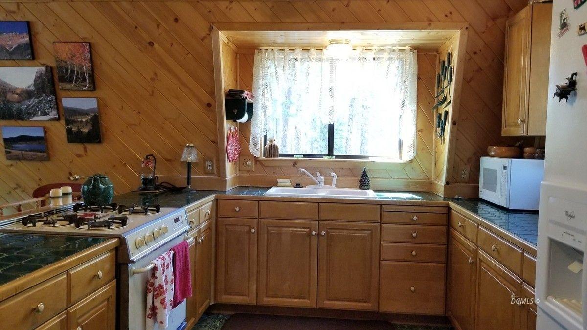 86187 1295 Bluebird LN Duck Creek Village UT