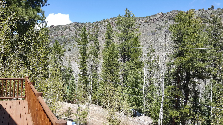 86198 571 Alpine DR Panguitch Lake UT