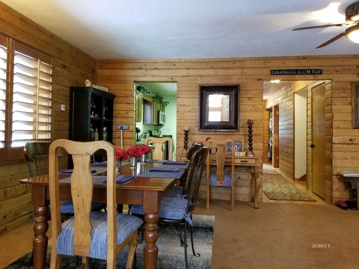 86221 3375 Shoshone LN Duck Creek Village UT