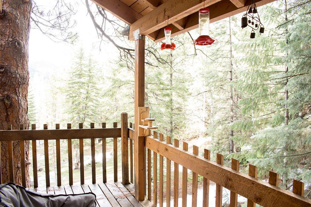 86285 Lot #14 Whispering Pines  Beaver UT