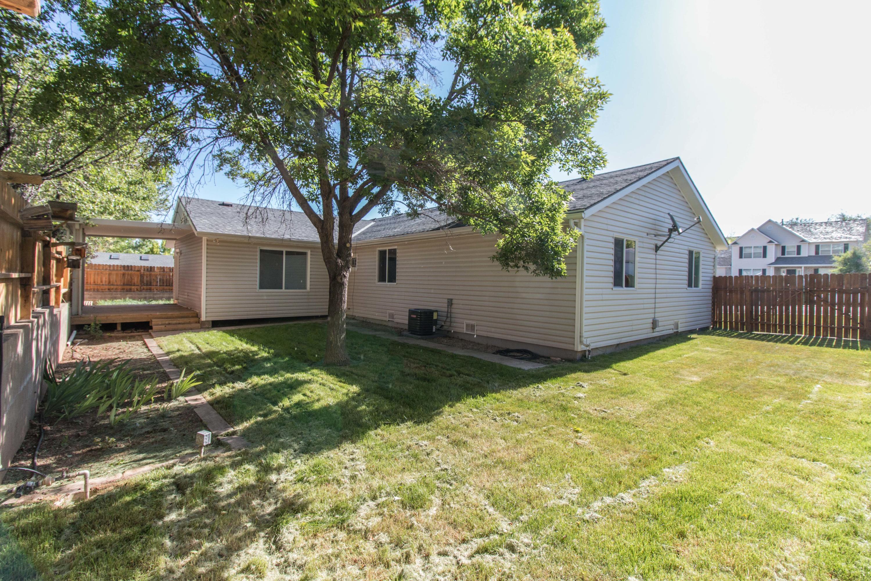 86456 16 Cove DR Cedar City UT