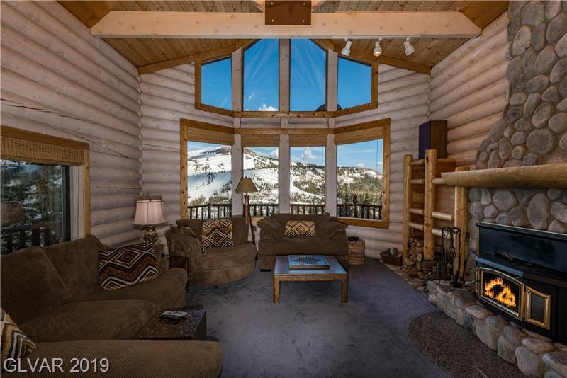 86459 431 Ridge View ST Brian Head UT